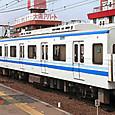 泉北高速鉄道 7000系_6連 01F③ 7101