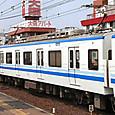 泉北高速鉄道 7000系_6連 01F⑤ 7201