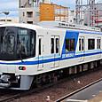 泉北高速鉄道 7000系_4連 03① 7503