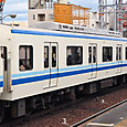 泉北高速鉄道 7000系_4連 03F③ 7102