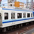 泉北高速鉄道 7000系_4連 03F④ 7504