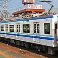 泉北高速鉄道 7020系 6連 23F② 7022