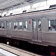東京急行電鉄 7200系 7260F② デハ7400形 7451 目蒲線用