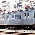 東京急行電鉄 7600系 7601F② デハ7670形 7681  池上線用