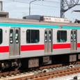 東京急行電鉄 田園都市線_5000系Ⅱ 5020F⑨ デハ5900形 5920