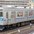 東京急行電鉄 田園都市線_8000系(8500系) 8537F⑩  デハ8500形 8537