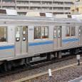 東京急行電鉄 田園都市線_8000系(8500系) 8537F⑨  デハ8800形 0803