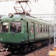 東京急行電鉄 5000系 5001F 目蒲線用