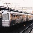 東京急行電鉄 5200系 5201F③ デハ5200形 5202 目蒲線用