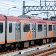 東京急行電鉄 大井町線_6000系Ⅱ 6006F② デハ6200形 6206