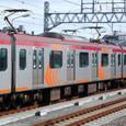 東京急行電鉄 大井町線_6000系Ⅱ 6006F⑤ デハ6500形 6506