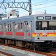 東京急行電鉄 大井町線_9000系 9007F① クハ9000形 9007