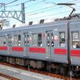 東京急行電鉄 大井町線_9000系 9007F② デハ9200形 9207
