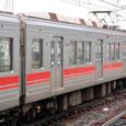 東急 東横線(日比谷線直通) 1000系8連_1002F⑦ デハ1400形 1402 M1
