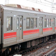 東急 東横線(日比谷線直通) 1000系8連_1002F⑥ デハ1450形 1452 M2