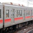 東急 東横線(日比谷線直通) 1000系8連_1002F② デハ1250形 1252 M2