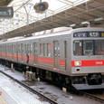 東急 東横線(日比谷線直通) 1000系8連_1002F
