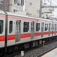 東急 東横線 5050系4000番台 10連_01F② デハ4200形 4201