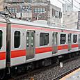 東急 東横線 5050系4000番台 10連_01F⑥ デハ4600形 4601