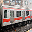 東急 東横線 5050系4000番台 10連_01F⑧ デハ4800形 4801
