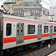 東急 東横線 5050系4000番台 10連_01F⑨ デハ4900形 4901