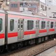 東急 東横線 5050系8連_5162F② デハ5250形 5262 M2
