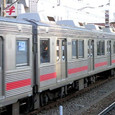 東急 東横線 8000系8連_8019② デハ8200形 8232 M2