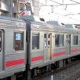 東急 東横線 8000系8連_8019④ デハ8200形 8236 M2