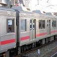 東急 東横線 8000系8連_8019⑥ デハ8200形 8210 M2