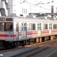 東急 東横線 8000系(8090系)8連_8691F① デハ8690形 8691 M2c