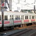 東急 東横線 8000系(8090系)8連_8691F④ デハ8290形 8291 M2