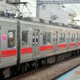 東急 東横線 9000系8連_9005F⑥ デハ9400形 9405 M3