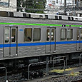 東武鉄道 10030系 野田線用 11653F③ モハ13653