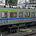 東武鉄道 10030系 野田線用 11653F④ サハ14653