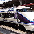 東武鉄道 100系(スペーシア) リニューアル車 102F⑥ モハ100-1形 102-1 **「雅」塗装 個室付き