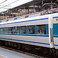東武鉄道 100系(スペーシア) リニューアル車 108F⑤ モハ100-2形 108-2 **「粋」塗装