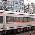 東武鉄道 100系(スペーシア) オリジナル車 109F⑤ モハ100-2形 109-2 **特急 きぬ