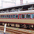東武鉄道 1700系 DRC 1711F③ モハ1700形 1713 特急 きぬ (C車;サロンルーム付き)