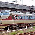 東武鉄道 1700系 DRC 1711F⑥ モハ1700形 1716 特急 きぬ (F車)