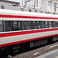 東武鉄道 200系2次車 207F④ モハ200-3形 207-3 特急 りょうもう