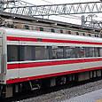 東武鉄道 250系 特急りょうもう 251F⑤ モハ250-2形 251-2