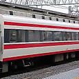 東武鉄道 250系 特急りょうもう 251F③ サハ250-4形 251-4