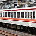 東武鉄道 6050系  51F*① 6251
