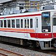 東武鉄道 6050系  51F② 6151