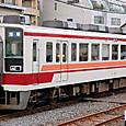 東武鉄道 6050系  73F① 6273