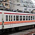 東武鉄道 6050系  73F② 6173
