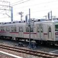 東武鉄道 10000系 6連 11605F⑥ クハ16600形 16605 Tc2