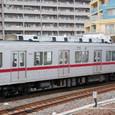 東武鉄道 10030系(10030番台) 6連 11636F④ サハ14630形 14636  T3