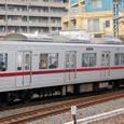 東武鉄道 30000系 6連 31601F④ サハ34600形 34601  T1