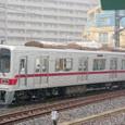 東武鉄道 30000系 4連 31410F① クハ31400形 31410  Tc1